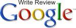 Google Reviews of Santa Clarita Auto Repair