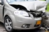 auto collision repair santa clarita