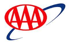 Santa Clarita AAA Auto Repair Discounts